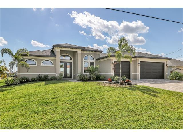 2406 sw 30th st cape coral fl for sale mls 217004428 for 1815 sw 30th terrace cape coral