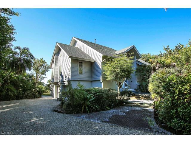 334 homes for sale in sanibel fl sanibel real estate
