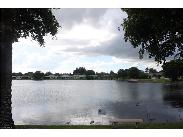 9958 Vanillaleaf St, Fort Myers, FL 33919