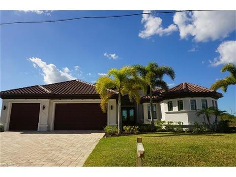 1902 NW 36th Ave, Cape Coral, FL 33993