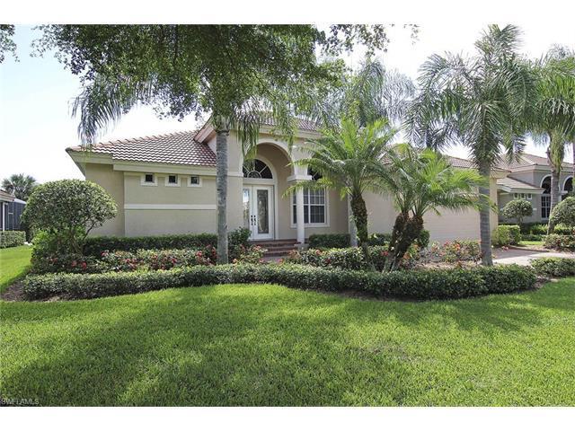 16695 Crownsbury Way, Fort Myers, FL 33908