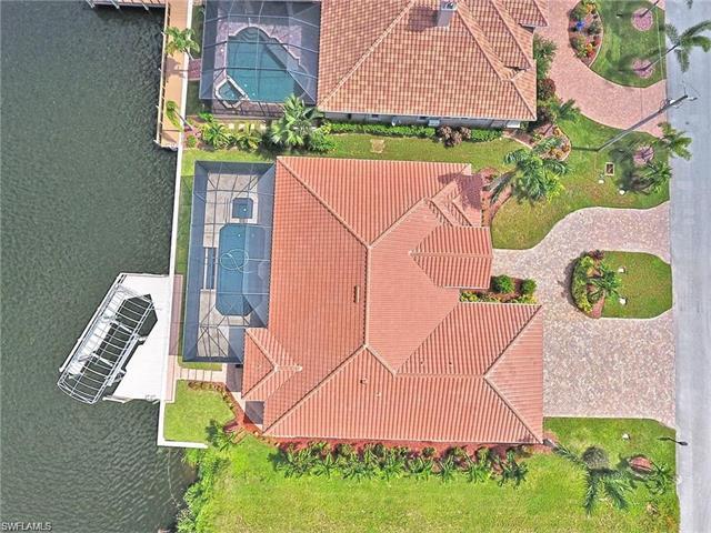 2715 SW 43rd Terrace, Cape Coral, FL 33914