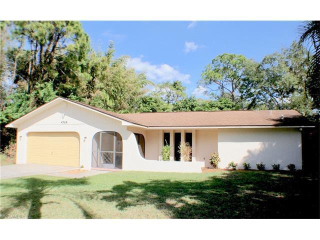 4568 Orange Tree CtFort Myers, FL 33905