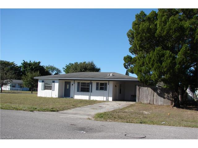 473 Valley Dr, Lehigh Acres, FL 33936