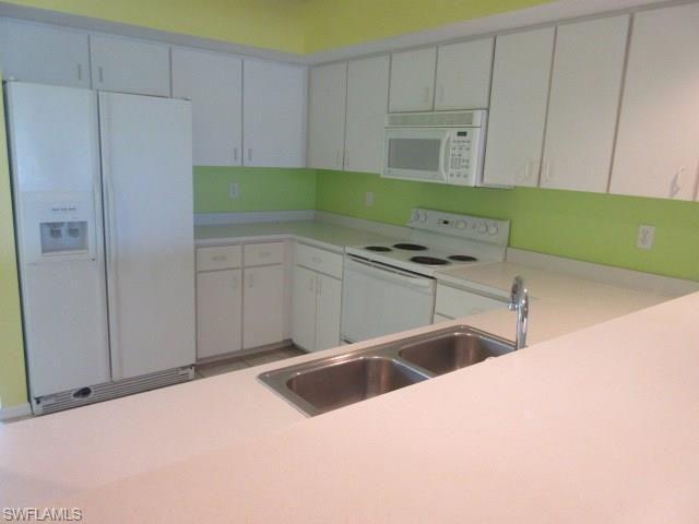 16840 Sanibel Sunset Court 902 #902, Fort Myers, FL 33908