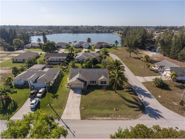 1328 SW 25th St, Cape Coral, FL 33914