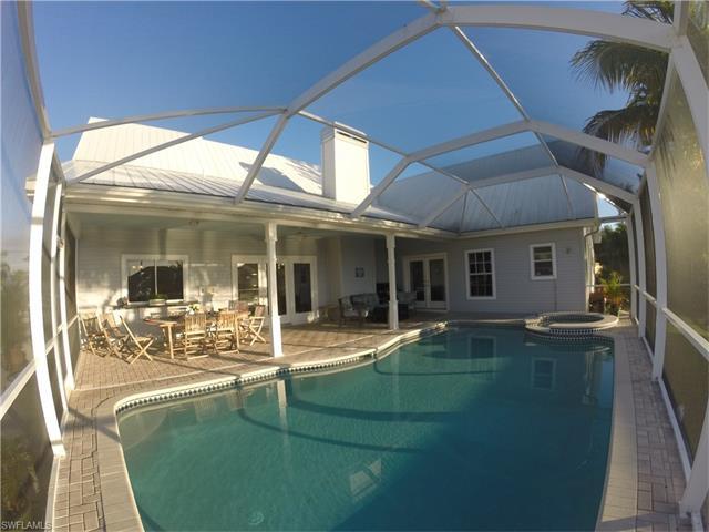 4006 SW 25th Place, Cape Coral, FL 33914