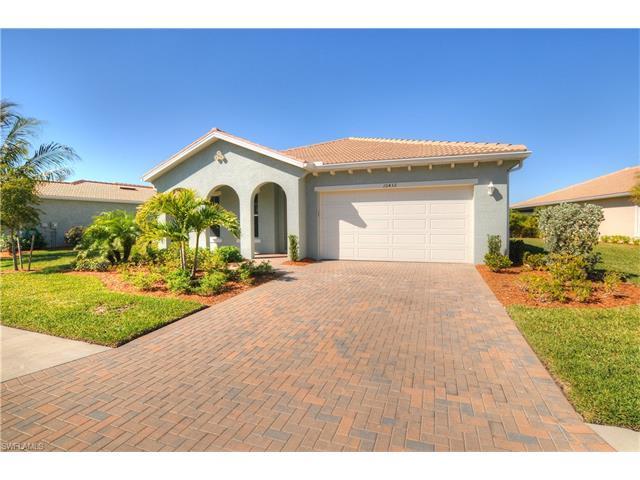 10432 Migliera Way, Fort Myers, FL 33913