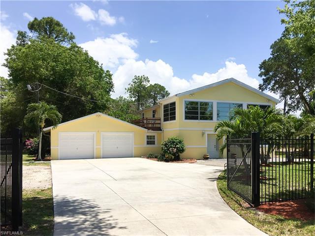 11137 Plantation Rd, Fort Myers, FL 33966