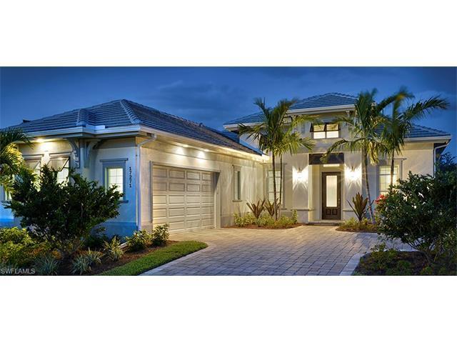 17271 Hidden Estates Cir, Fort Myers, FL 33908