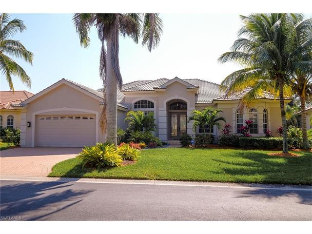 16314 Edgemont DrFort Myers, FL 33908