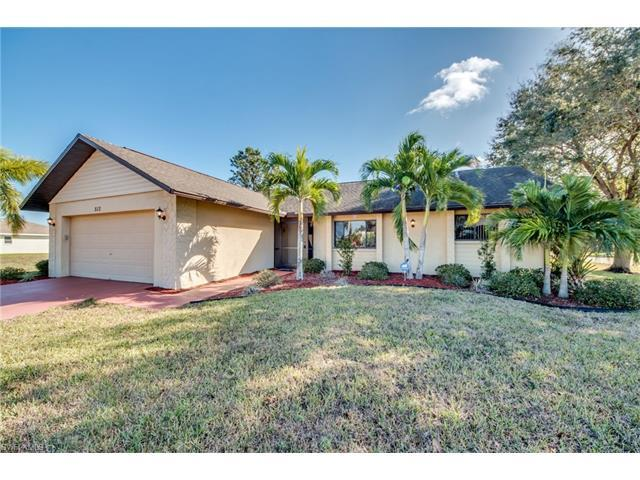 513 SE 9th PlCape Coral, FL 33990
