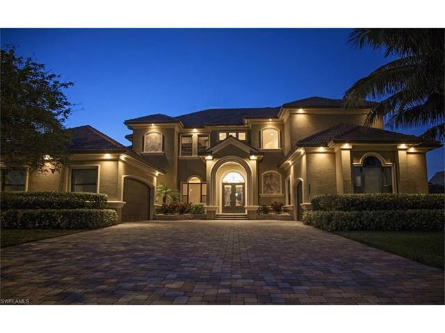4402 SE 20th Ave, Cape Coral, FL 33904