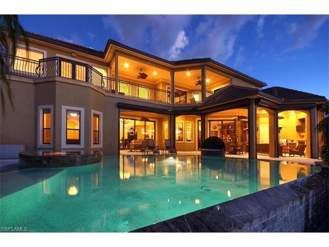 4402 SE 20th Avenue, Cape Coral, FL 33904