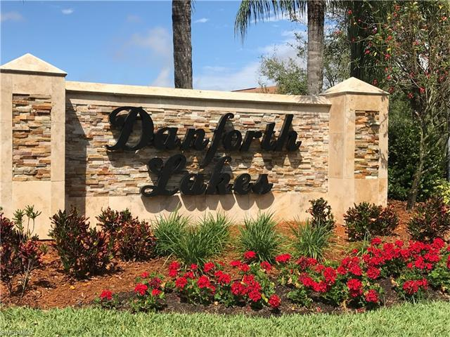 8867 Falcon Pointe Loop, Fort Myers, FL 33912