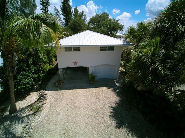 4861 Coquina Rd, Fort Myers Beach, FL 33931