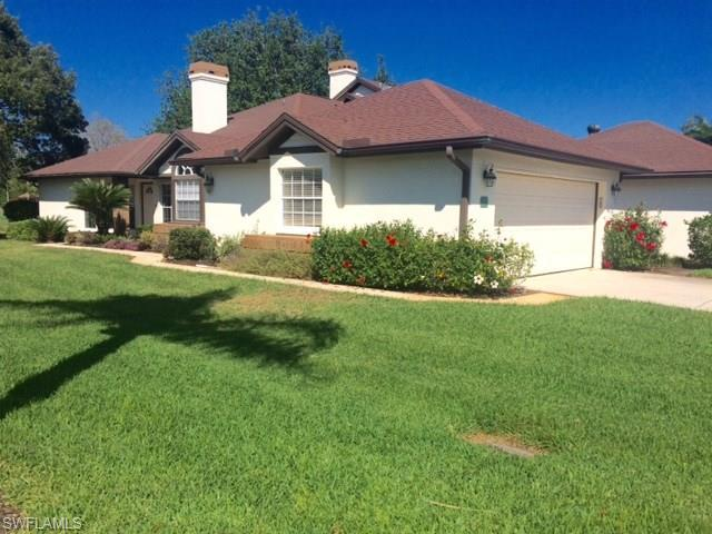 19516 Lost Creek Dr, Fort Myers, FL 33967