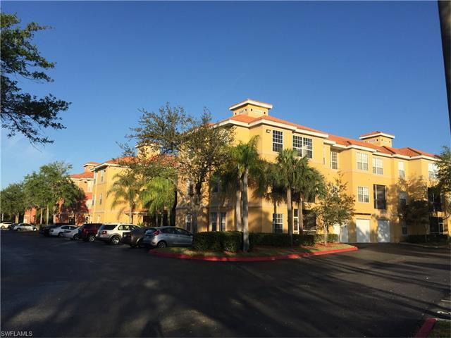 23560 Walden Center Dr #210, Bonita Springs, FL 34134