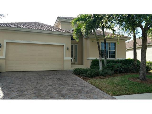 5445 Whispering Willow WayFort Myers, FL 33908
