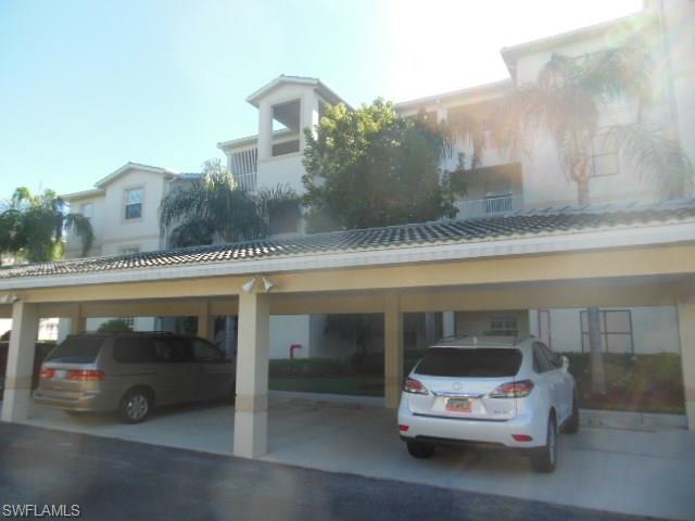 14310 Bristol Bay Pl #103, Fort Myers, FL 33912