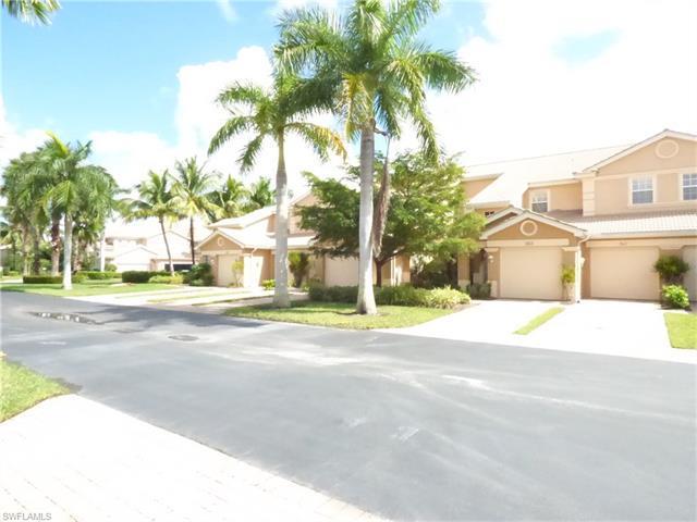 13971 Lake Mahogany Blvd #2623, Fort Myers, FL 33907