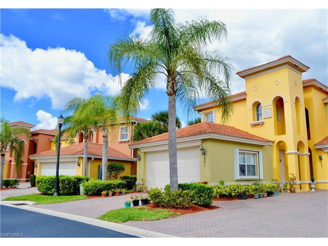 12180 Lucca St #201, Fort Myers, FL 33966