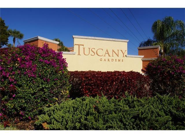 6401 Aragon Way #202, Fort Myers, FL 33966