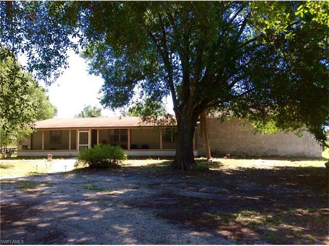 13301 Green Meadow Rd, Fort Myers, FL 33913