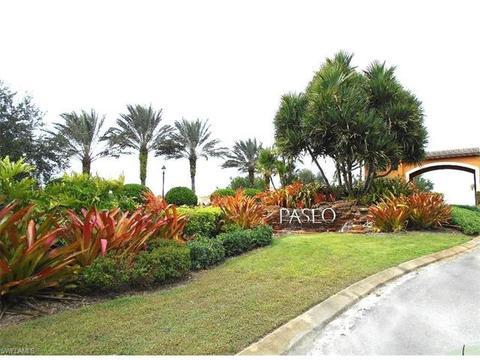 11875 Izarra Way #8709, Fort Myers, FL 33912