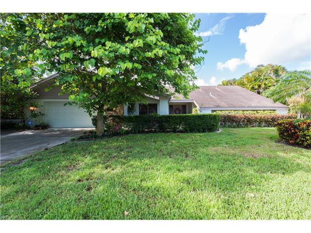 1395 Sautern DrFort Myers, FL 33919