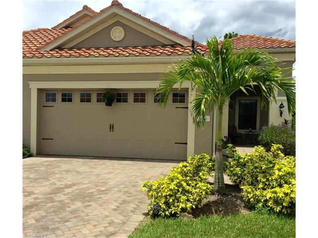 4561 Waterscape Ln, Fort Myers, FL 33966