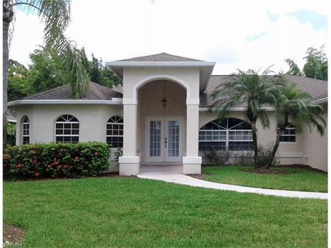 23447 Olde Meadowbrook Cir, Bonita Springs, FL 34134