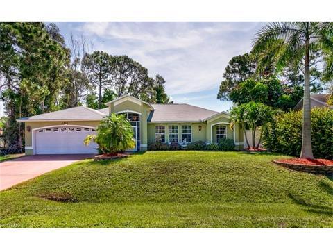 18217 Linden Rd, Fort Myers, FL 33967