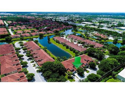 14031 W Hyde Park Dr #102, Fort Myers, FL 33912