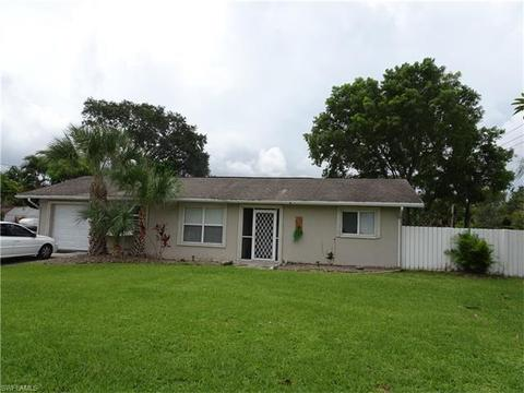 1002 Averly St, Fort Myers, FL 33919