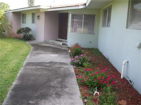 640 E Del Monte Ave, Clewiston, FL 33440