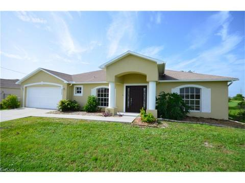2248 NW 5th Ter, Cape Coral, FL 33993