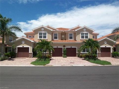 28055 Sosta Ln #3, Bonita Springs, FL 34135