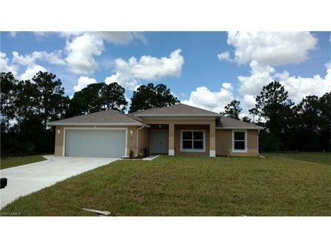 3411 3rd St SWLehigh Acres, FL 33976