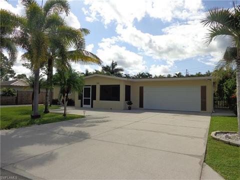 7208 Vassar DrFort Myers, FL 33908