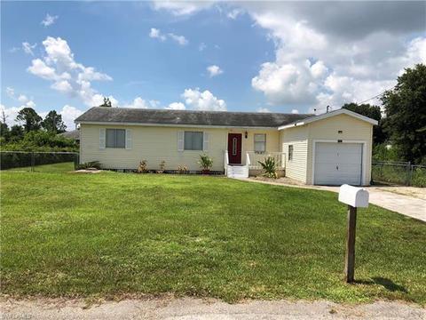 3503 21st St SW, Lehigh Acres, FL 33976