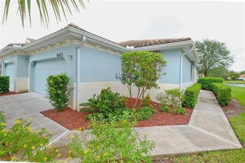 Pelican Preserve Real Estate 56 Homes For Sale In Pelican Preserve