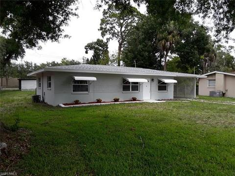 lazy days mobile village north fort myers real estate 76 homes for rh movoto com