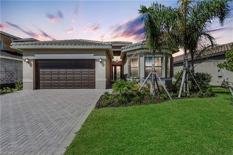 10041 Spicebush Ln, Fort Myers, FL 33913