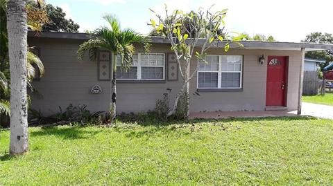 395 North Fort Myers Homes for Sale - North Fort Myers FL