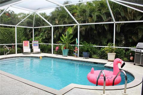 1186 Cape Coral Fl Homes With A Pool For Sale Movoto
