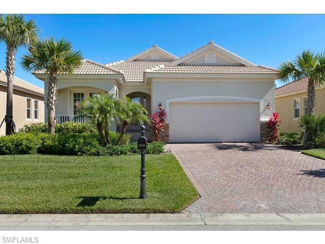 5718 Calmar Breeze Ln, Fort Myers FL 33908