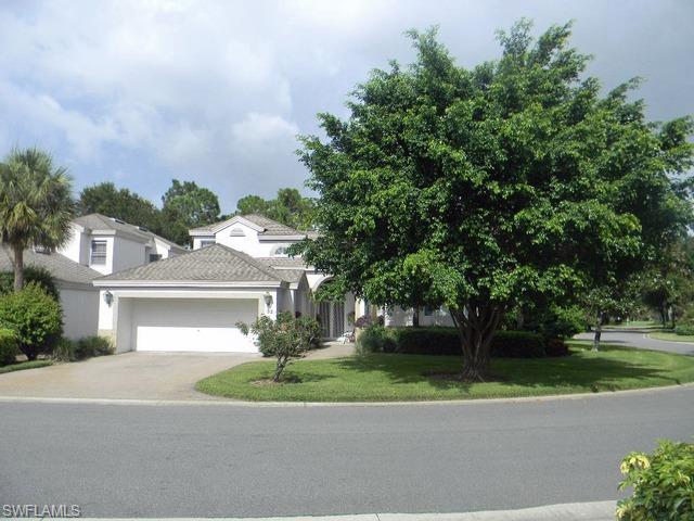 32 Grey Wing Point, Naples, FL 34113