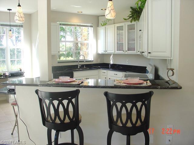 24450 Reserve Ct #APT 101, Bonita Springs, FL