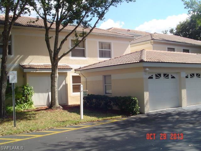 1096 Woodshire Ln C104 #C104, Naples, FL 34105